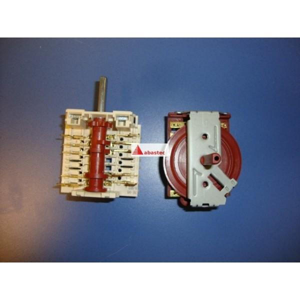 Extractor De Baño Funcion:de funciones de hornos Teka (varios modelos), ver foto para