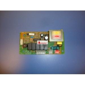 Tarjeta electronica DS 60/70/90 VR04