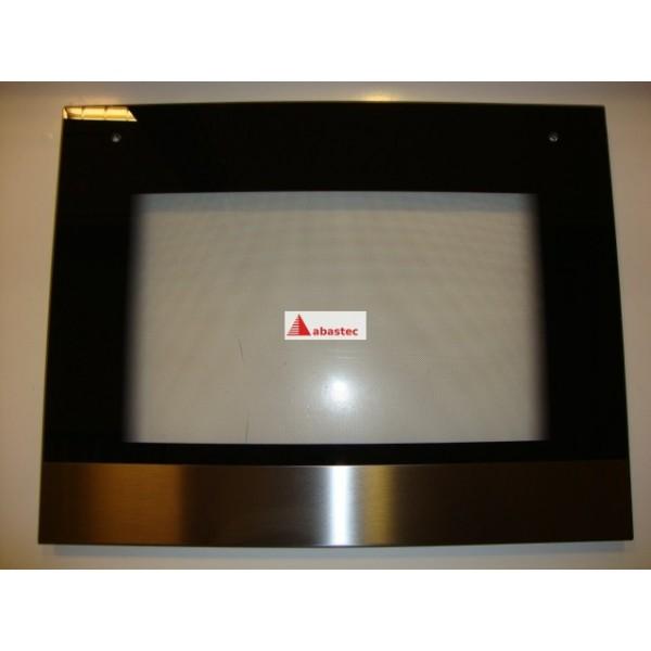 Cristal puerta horno exterior thor s07 servicio oficial - Fregaderos thor ...