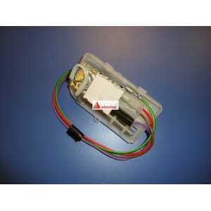 Termostato congelador NF1 400