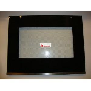 Cristal puerta horno exterior HI621 V03