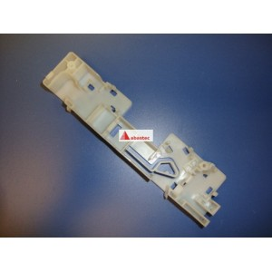 Soporte microinterruptores de puerta modelos TMW xx