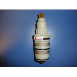 Cartucho termostatico Scelec / TB