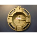 Porta inyector quemador ultra/rapidoTR 2gen