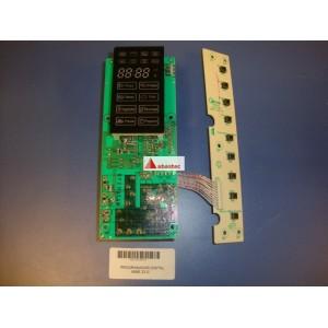 Programador digital MWE23G