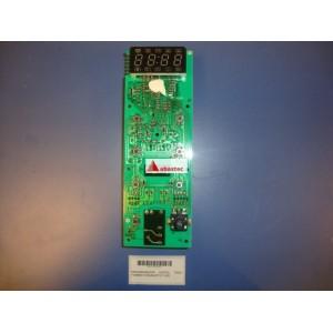 Programador digital TM20FI/MWE17IVS