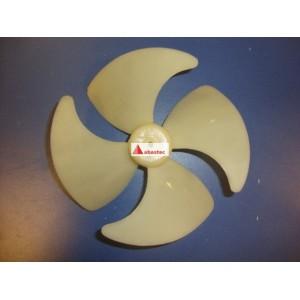 Aspa de ventilador NF335