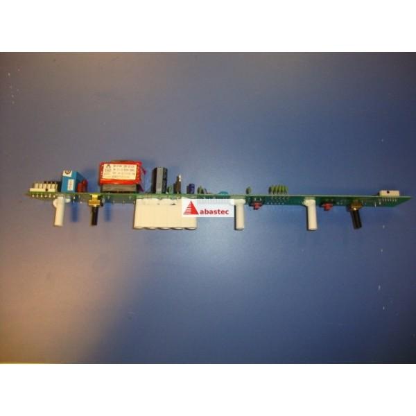 Circuito Frigorifico : Circuito de control frigorifico ci fi servicio