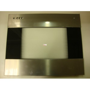 Cristal puerta pegado HM535.1 VR01