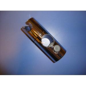 Soporte Maneral movil modelo Universe Pro (25mm)