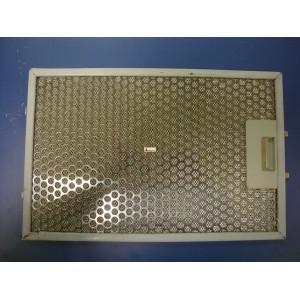 Filtro metálico DC60/70 VR03 inox (21x32)