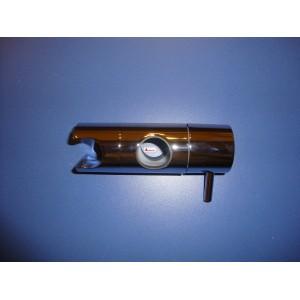 Soporte Maneral movil modelo Pacific (20mm)