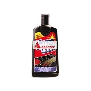 Liquido Clen Vitro limpiador vitroceramicas powerclean 200ml