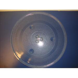 Bandeja de microondas MWE250FI (310mm)