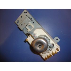 Temporizador microondas TMW sin grill (9cb+ejecorto)