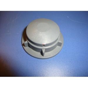 Aspersor superior de techo DW655/LP7830