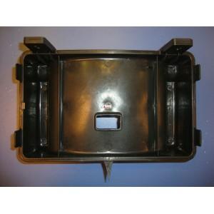 Bandeja evaporador CB3375