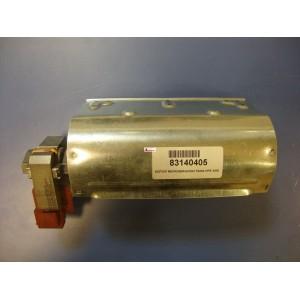 Motor refrigeración tangencial HPE 30W