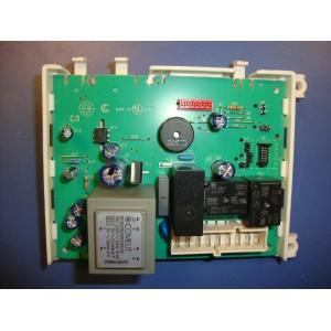 Modulo electronico TKS6000E
