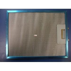 Filtro metalico CC40  21x27cm