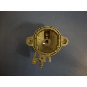 Porta inyector s/rapido (mediano) HLX 50