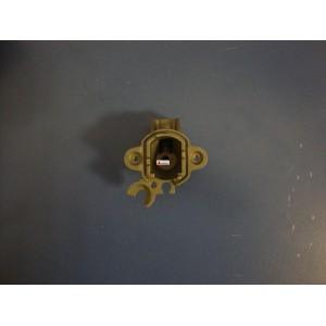 Porta inyector Auxiliar (Pequeño) HLX 50