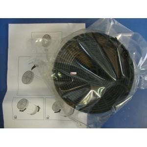 Filtro carbon campana INTEGRA 985 D9C