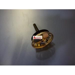 """Tapon Valvula Texina 45 1,1/2"""" (5.5cm pequeño)"""