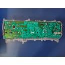 Modulo electronico EWM1051 Elegance