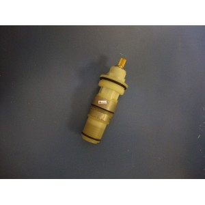 Cartucho termostatico Plastico MT PLUS