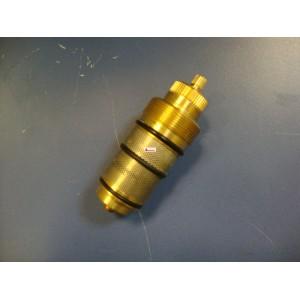 Cartucho termostatico INDIC metal