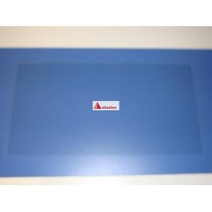 Bandeja de vidrio estante verduras NF350/370 (275x490mm)