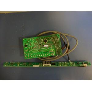 Programador DW8 41 FI