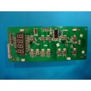 Programador digital TMW22VR01/MWX22.1BIS