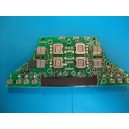 Touch control flextronics 4I induccion c/temporizador