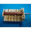 Conmutador 6P. HL830