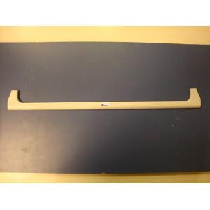Perfil bandeja delantero NFE1 320 - NFE1 400