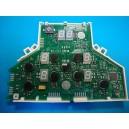 Touch control Lite 4P temporizador