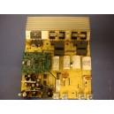 Circuito de potencia IPC IND G2