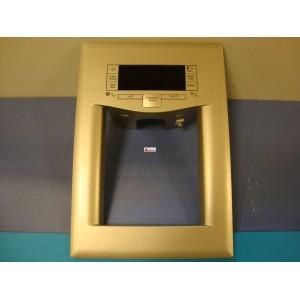 Circuito display NF1650 VR01 4334020885