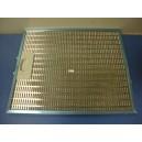 Filtro metalico DH2 90 VR02 28.2x34 rejilla inox