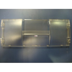 Frente cesto congelador CI342 15.4cm
