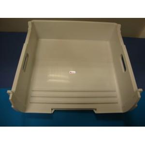 Cajon congelador int/sup CI320 (sin frente)