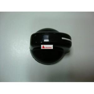 Mando VTCM negro ( vitro con mandos en el lateral)