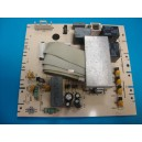 Modulo electronico LI3 1000 E (41014397)