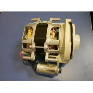 Bomba de lavado LP8 LP9 DW8