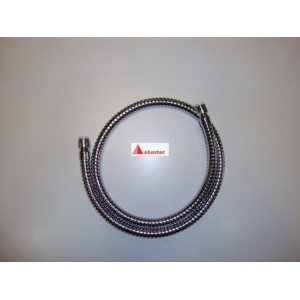 Tubo Flexible grifo MJ Abatible (MANERAL)