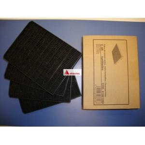 Filtro carbon campana CNL3000 (135x180mm)