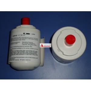 Filtro agua frigorifico americano NF1650 *Pesp