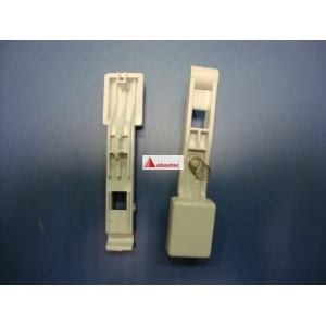 Pulsador apertura ojo lavadoras integral LI/LS